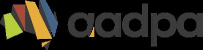 AADPA