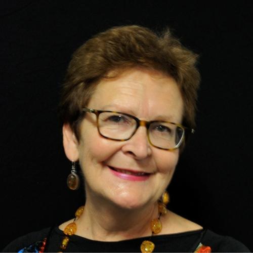 Dr Michele Toner - AADPA Board Member