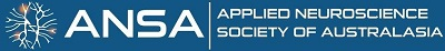 AADPA Conference Brochure Sponsor - ANSA