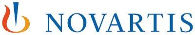AADPA Conference Silver Sponsor - Novartis