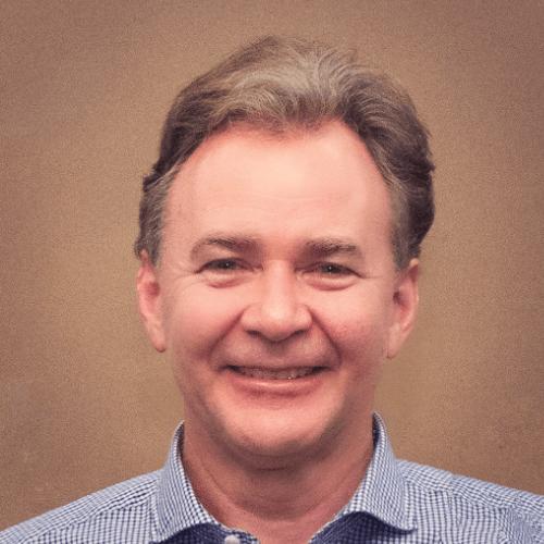 Roger Paterson - AADPA Board Member 2019 (1)
