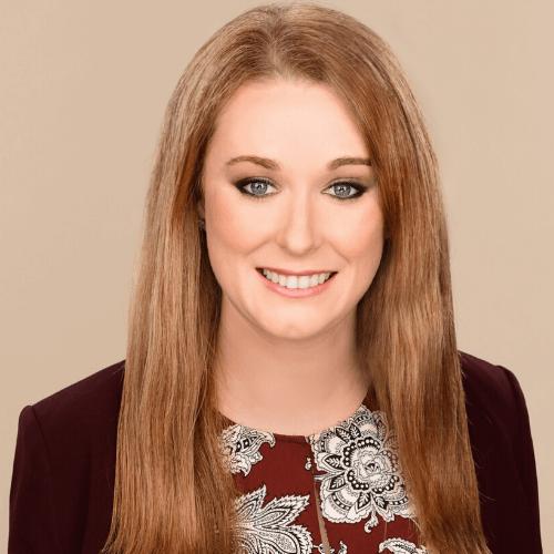 Dr Alicia Montgomery - AADPA Board Member